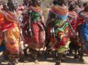(407) umoja (kenia): aldea de/para mujeres fueron abusadas, violadas expulsadas hogares
