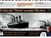 habrá vuelto loca prensa española?