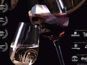 Cine: vino champagne