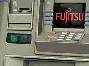 Cajeros automáticos usarán huella digital tarjetas