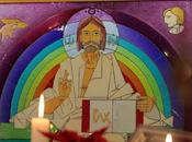 Cristianismo LGTB Ponte Piel