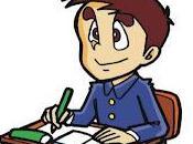 Cómo Mejor Estudiante