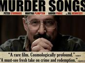 """2012: """"Small Town Murder Songs"""" baladas unen Carlos Reygadas hermanos Coen...y compañía"""