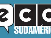 Ediciones lleva cómics Entertainment Latinoamérica