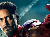 """Tony Stark Loki escena """"The Avengers"""""""
