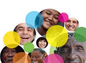 Informe Mundial Felicidad Helliwell, Layard Sachs