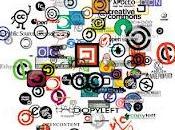 Bancos imágenes para ilustrar evidencias