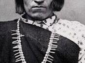 Berdaches: desaparecidos chamanes homosexuales tribus amerindias
