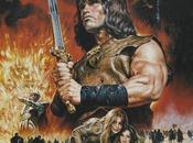 Curiosidades datos interesantes 'Conan Bárbaro' John Milius