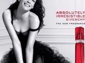 Givenchy, Tyler Bloggers moda belleza