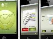 hora pastilla! Aplicación GRATUITA española para iPhone, iPad, iPod iPad.