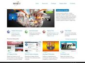Supa Biz. Plantilla Premium para WordPress