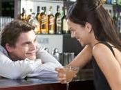 Como seducir mujer
