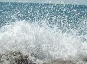 cumbre mundial agua mar.