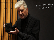 David Lynch, tres documentales sobre carrera