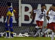 Tigre encontró triunfo sobre final puso pimienta campeonato