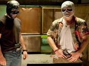`Savages', trailer nuevo trabajo Oliver Stone