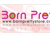 Concurso Born Pretty Store Facebook