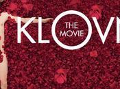 Danny McBride escribirá protagonizará adaptación Clown