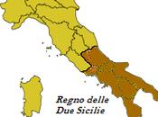 españoles Sicilia