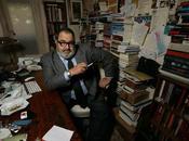 """Jorge Lanata: esquizofrénica relación televisión"""""""