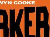 Parker Cazador, novela negra gráfica