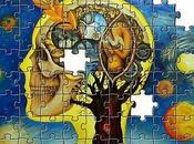 Física cuántica consciencia
