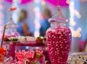 Ideas para Candy Original