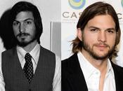 Detalles sobre biopic Steve Jobs Ashton Kutcher