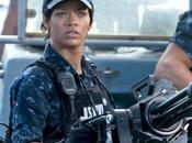 """Crítica: """"Battleship"""""""
