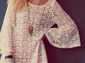 Moda hippie chic free people fashion