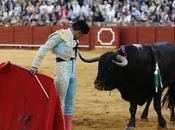 Cuadri sigue debiendo media docena Sevilla