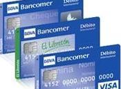 bancos modernizan mecanismos seguridad