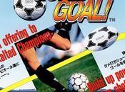 Goal! (1995)