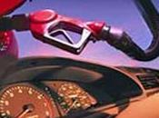 encarecen gasolinas octanos porque tienen subsidios