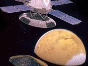 nuevo estudio sugiere sondas Viking encontraron vida microscópica Marte