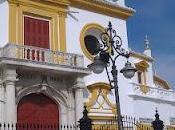 pisito Arenal