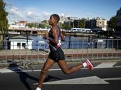 Maraton Amsterdam