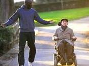 "frases ""Intouchables"""