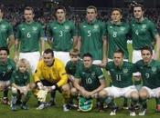 Palpitando Euro: Grupo Irlanda
