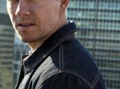 Mark Wahlberg protagonizará Avon
