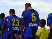 Lugares Fútbol: Maracaibo