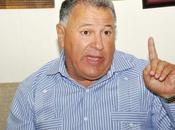 SANTIAGO: Alcaldía invierte RD$6 millones diversas obras