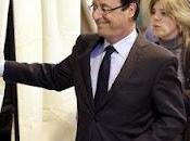 Hollande Sarkozy segunda vuelta