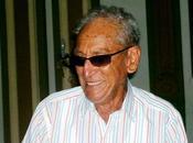 papá Sampietri, adiós querido Julio Fairlie