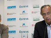 Investigadores catalanes descubren mecanismo central diseminación cuerpo