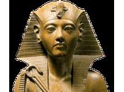 Libro muertos Amenhotep