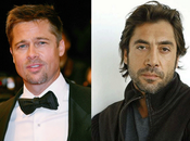"""The counselor"" abrocha Brad Pitt Javier Bardem pero"
