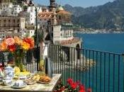 hoteles vistas lugares Patrimonio Humanidad