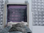 Obey Giant, primer proyecto cinematográfico sobre Shepard Fairey